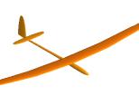 Calvados - Gps/Triangle Sport Class