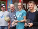 Slovakia F3F OPEN 2017 – Donovaly