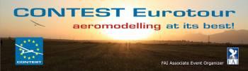 Contest Eurotour