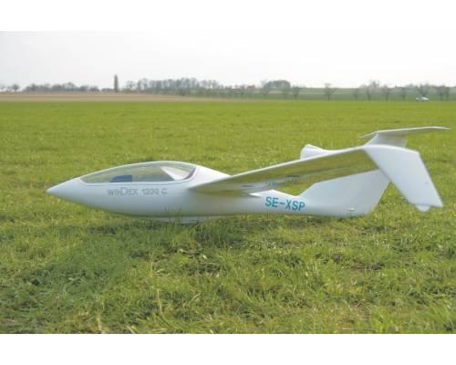 Windex 1200c
